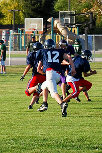 Summer Football Camp-11