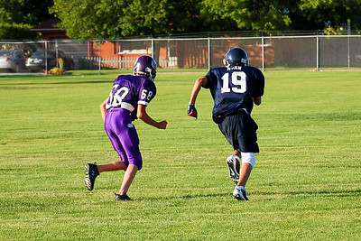 Summer Football Camp-13