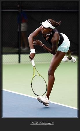 2009 Grapevine Women Tennis $50K Classic
