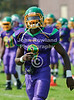 JR_FB_Wauk_v_Ant_20090905_0008