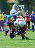 JR_FB_Wauk_v_Ant_20090905_0014