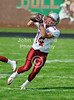 JR_FB_Wauk_v_Ant_20090905_0002-2