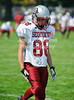 JR_FB_Wauk_v_Ant_20090905_0003-2