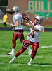 JR_FB_Wauk_v_Ant_20090905_0001-2