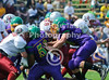 JR_FB_Wauk_v_Ant_20090905_0027