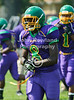 JR_FB_Wauk_v_Ant_20090905_0005