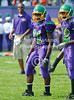 JR_FB_Wauk_v_Ant_20090905_0001