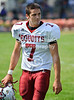 JR_FB_Wauk_v_Ant_20090905_0008-2