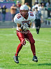 JR_FB_Wauk_v_Ant_20090905_0006-2