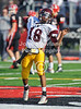 JR_FB_Loyola_MaineS_20091121_0017