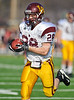 JR_FB_Loyola_MaineS_20091121_0029
