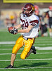 JR_FB_Loyola_MaineS_20091121_0037