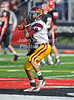 JR_FB_Loyola_MaineS_20091121_0015