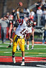 JR_FB_Loyola_MaineS_20091121_0018