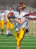 JR_FB_Loyola_MaineS_20091121_0027