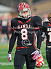 JR_FB_Loyola_MaineS_20091121_0004