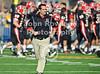 JR_FB_Loyola_MaineS_20091121_0062-2