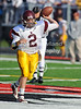 JR_FB_Loyola_MaineS_20091121_0011