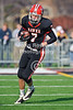 JR_FB_Loyola_MaineS_20091121_0048-2