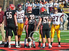 JR_FB_Loyola_MaineS_20091121_0042-2