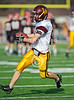 JR_FB_Loyola_MaineS_20091121_0036