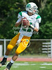 JR_VFB_LA_v_PC_20090912_0216