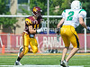 JR_VFB_LA_v_PC_20090912_0115