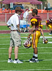 JR_VFB_LA_v_PC_20090912_0009