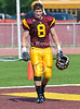 JR_VFB_LA_v_PC_20090912_0013