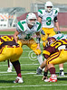 JR_VFB_LA_v_PC_20090912_0201