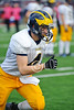 JR_FB_MaineS_GlenbrS_20091017_0030