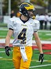 JR_FB_MaineS_GlenbrS_20091017_0010
