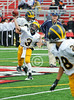 JR_FB_MaineS_GlenbrS_20091017_0016