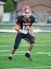 JR_FB_MaineS_GlenbrS_20091017_0022