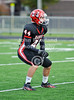 JR_FB_MaineS_GlenbrS_20091017_0023