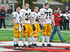 JR_FB_MaineS_GlenbrS_20091017_0009