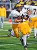 JR_FB_MaineS_GlenbrS_20091017_0037