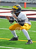 JR_FB_MaineS_GlenbrS_20091017_0018