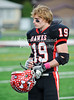JR_FB_MaineS_GlenbrS_20091017_0019