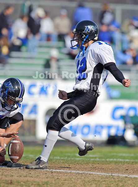 JR_FB_GlenbardW_StCharlesN_20091114_0001