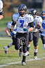 JR_FB_GlenbardW_StCharlesN_20091114_0018
