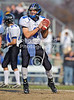 JR_FB_GlenbardW_StCharlesN_20091114_0039