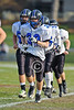JR_FB_GlenbardW_StCharlesN_20091114_0023