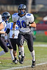 JR_FB_GlenbardW_StCharlesN_20091114_0025