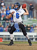 JR_FB_GlenbardW_StCharlesN_20091114_0036
