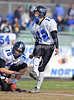 JR_FB_GlenbardW_StCharlesN_20091114_0004