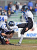 JR_FB_GlenbardW_StCharlesN_20091114_0002