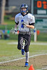 JR_FB_GlenbardW_StCharlesN_20091114_0032