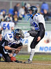 JR_FB_GlenbardW_StCharlesN_20091114_0003