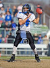 JR_FB_GlenbardW_StCharlesN_20091114_0035